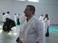 Gabr1504DSC_2010