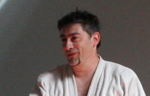 Matteo Calorio